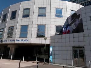 facade_musee_j_moulin